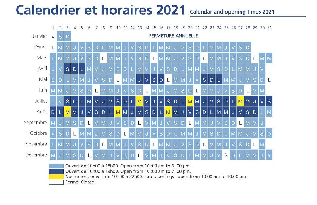 CALENDRIER-2021-FRANCAIS-3-e1608715340777