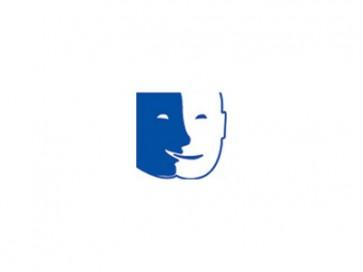 logo-handicap-cognitif-white-363x272