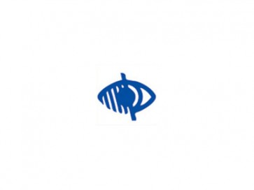 logo-non-voyants-white-363x272