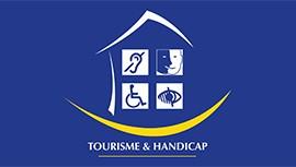 logo-tourisme-handicap-270x153-2-1-e1497008035414