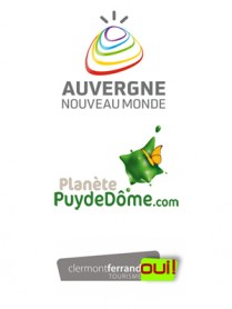logos-planette-anm-ot-209x278
