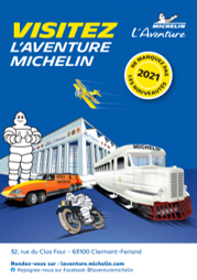 brochure indiv 2021